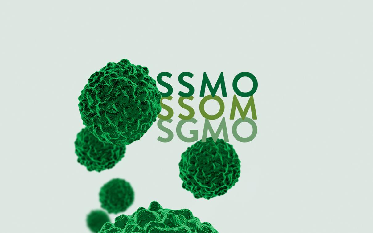 SGMO001