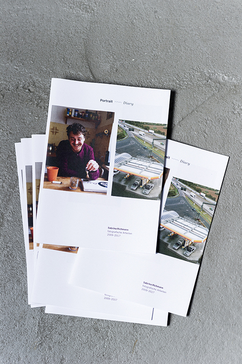 bürobayer Projekte