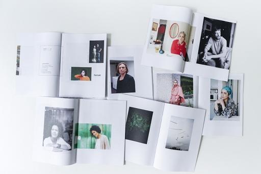 Büro Bayer Sabrina Richmann Fotografie