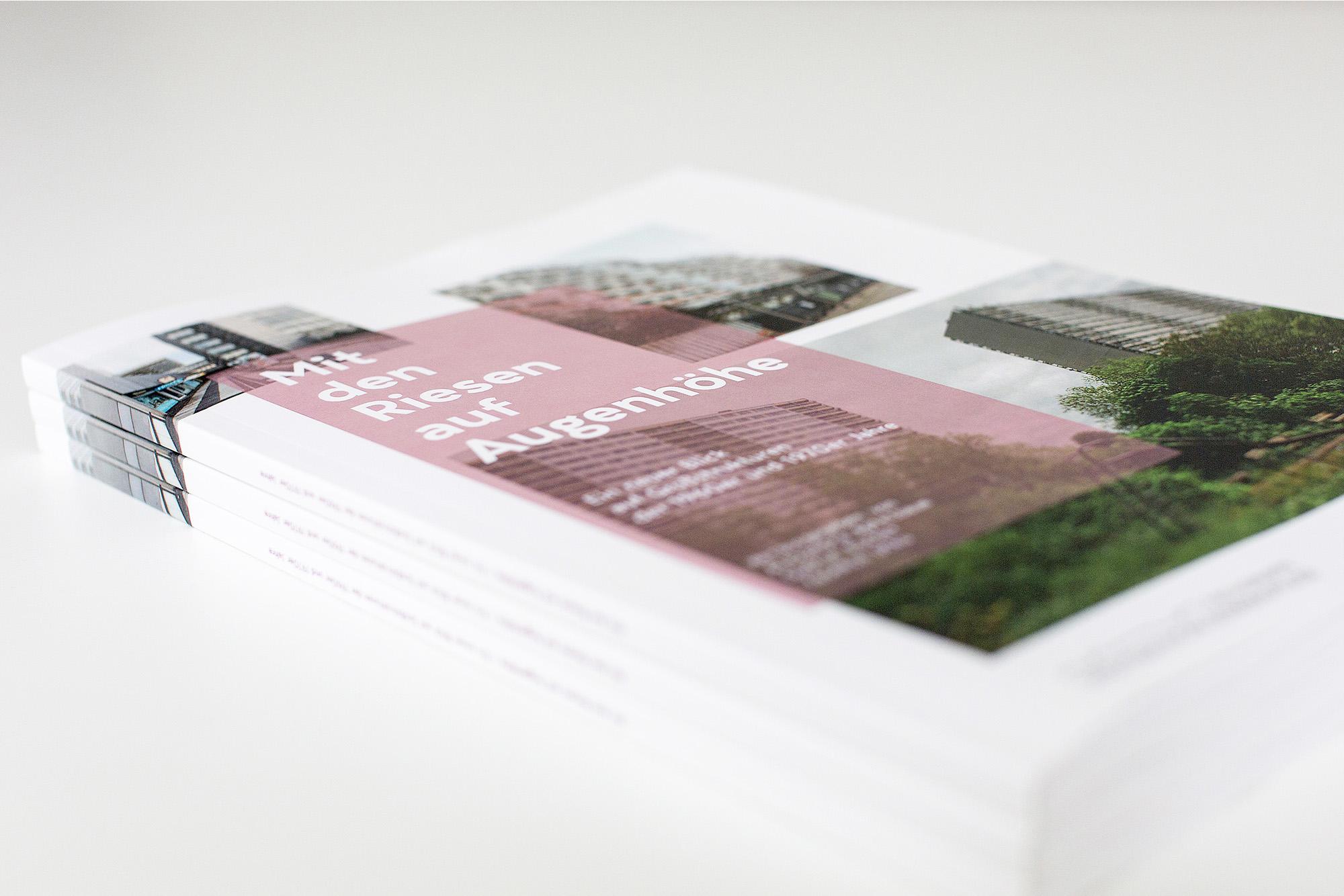 BüroBayer – Grafikdesign, Webdesign, Corporate Design aus Dortmund - Büro für Gestaltung Projekte