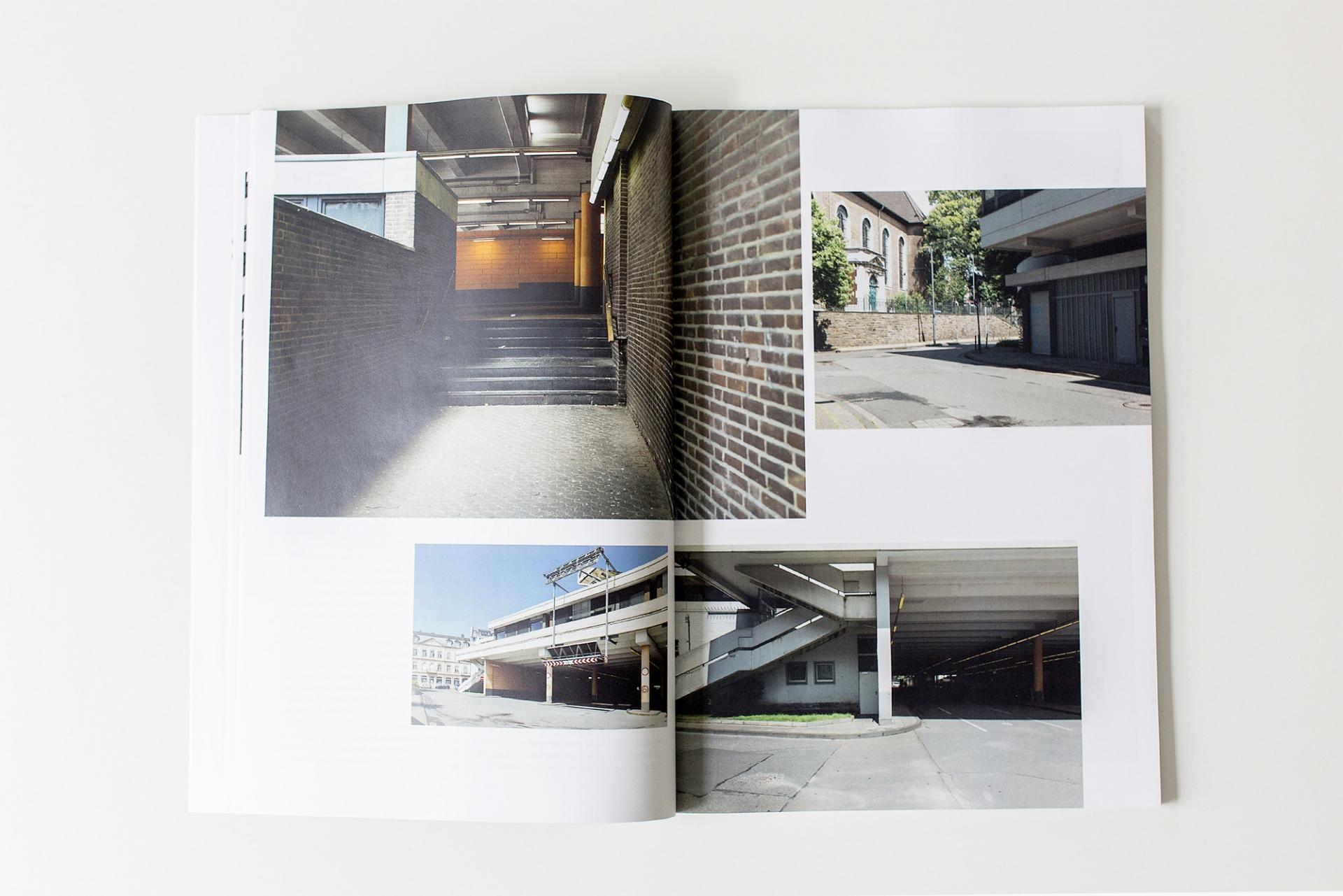 BüroBayer – Grafikdesign, Webdesign, Corporate Design aus Dortmund - Büro für Gestaltung ⤷ Mit den Riesen auf Augenhöhe