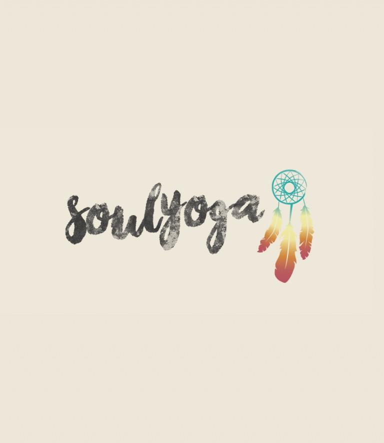BüroBayer – Grafikdesign, Webdesign, Corporate Design aus Dortmund - Büro für Gestaltung Soulyoga