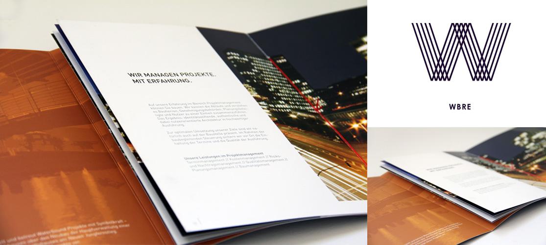 BüroBayer – Grafikdesign, Webdesign, Corporate Design aus Dortmund - Büro für Gestaltung